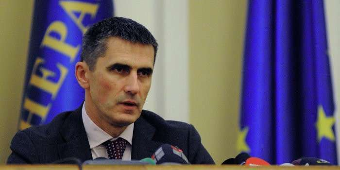 Укро-военные в зоне «АТО» убивают мирных жителей и своих сослуживцев