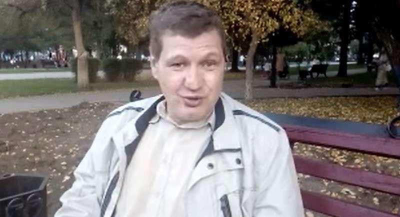Русский исход из Киргизии после «перестройки». Интервью непосредственного участника