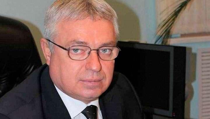 В Кузбассе на Хэллоуин убили бывшего мэра города Киселёвска