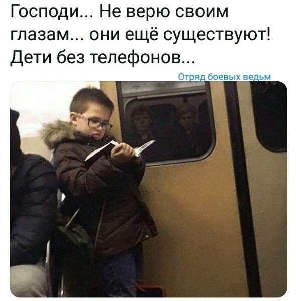 Лучшие принципы воспитания детей от великого русского педагога Антона Семеновича Макаренко