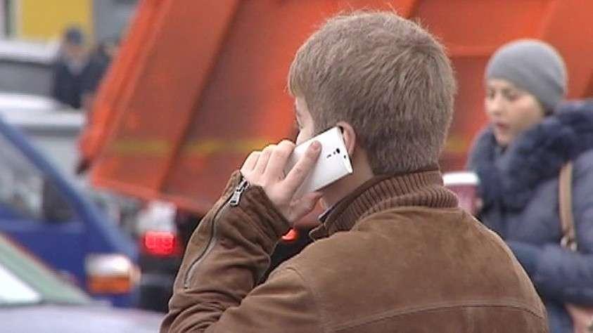 Какие фразы лучше не говорить по телефону, чтобы не стать жертвой мошенников