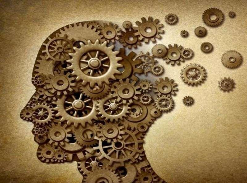 Ловушки нашего сознания, в которые практически все попадают