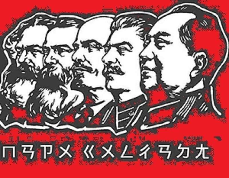Америка нашла китайскую замену СССР