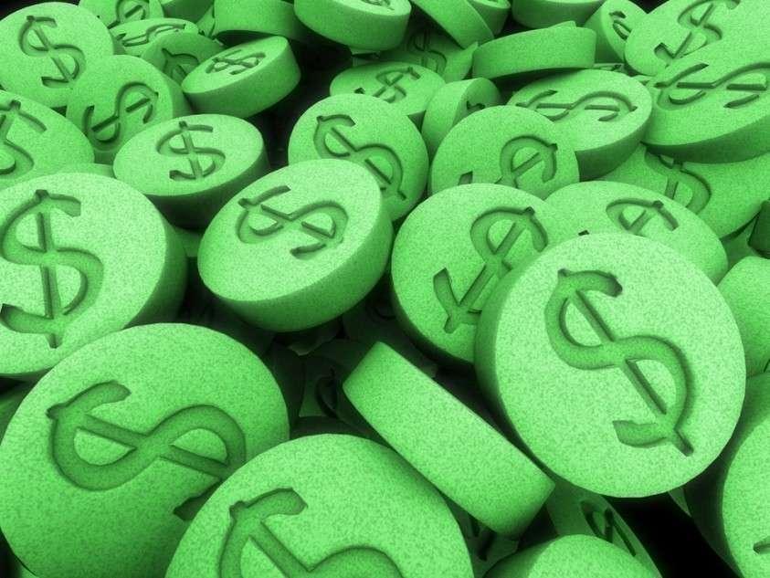 Можно ли эффективно оздоравливаться без лекарств?