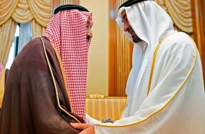 Саудовская Аравия закончила четырехлетнюю войну с сателлитами ОАЭ в Йемене