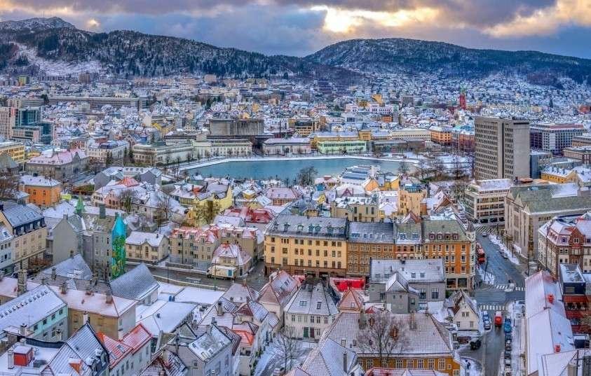 Как у норвежца можно легально отобрать 7 миллионов рублей