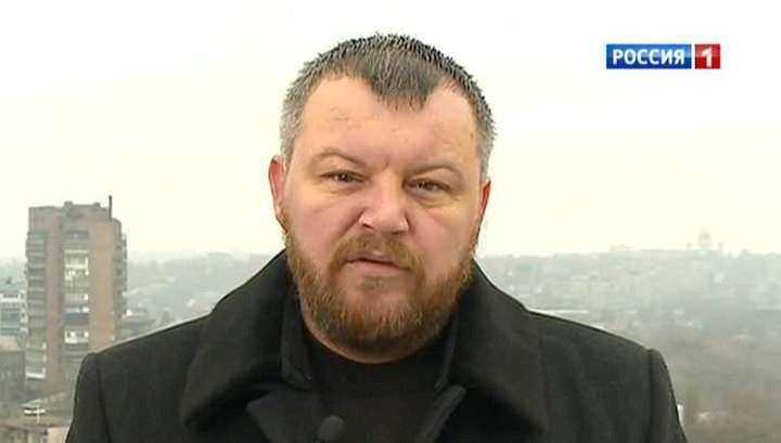 Киев уличили в «диких» обменах