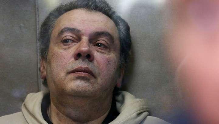 Экс-чиновник коррупционер Минкультуры РФ доставлен на допрос в Австрии