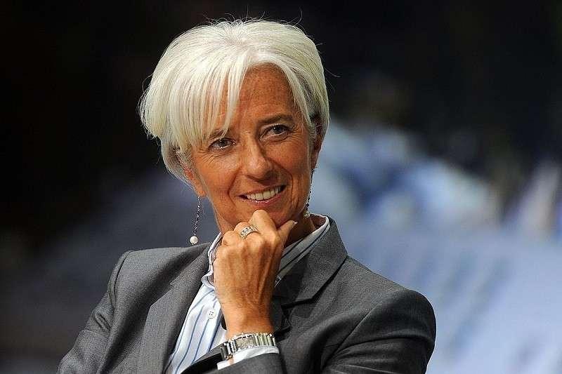 Обещанных пенсий в ЕС не будет: радуйтесь, что имеете работу... Пока