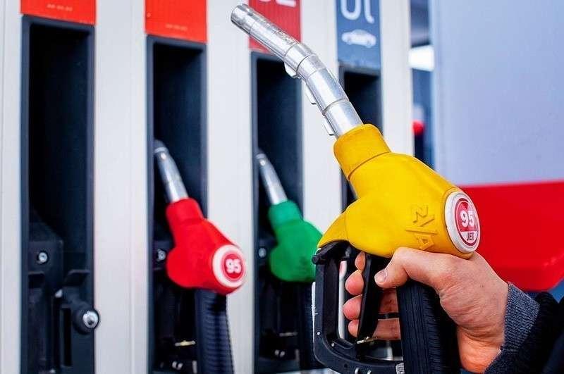 Дешёвый бензин для России может стать основой мощного рывка в лидеры мировой экономики