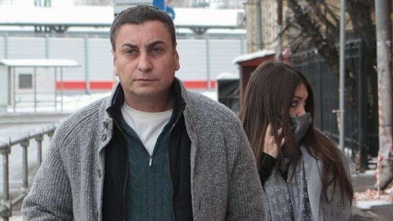 Отца безмозглой лихачки Мары Багдасарян лишили российского гражданства