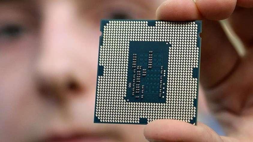 Производство компьютеров в Центре компьютерных технологий