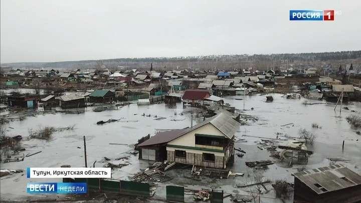 Иркутские чиновники рапортуют о том, что не сделали, и повышают себе любимым зарплаты