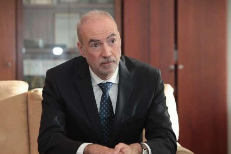 Посол Франции в Киеве Этьен де Понсен уже обвинил Россию в срыве переговоров в нормандском формате