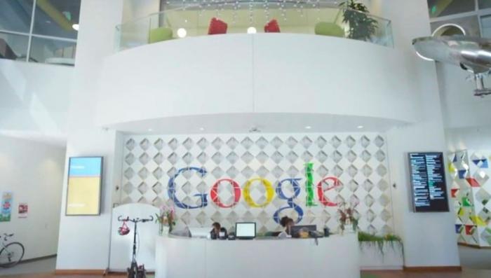 В США разгорается новый скандал: Google проводит секретный медицинский эксперимент