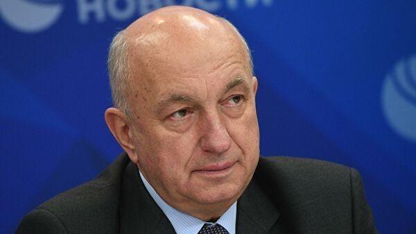 Генерал ФСБ рассказал, как контрразведка помогла России в тайне создать новое оружие