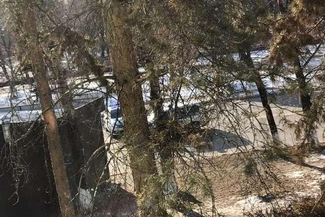 Нападение на колледж Благовещенска – подробности массового расстрела