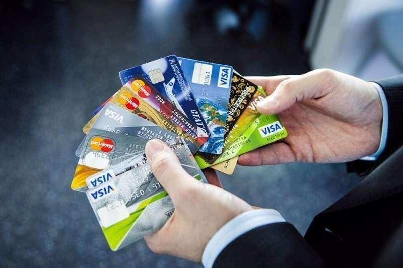 Скрывайте карты: воры нашли новый способ вывода денег