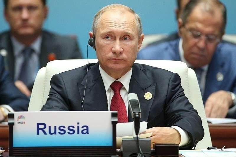 Путин о Трампе, Зеленском и С-400. Итоги саммита БРИКС