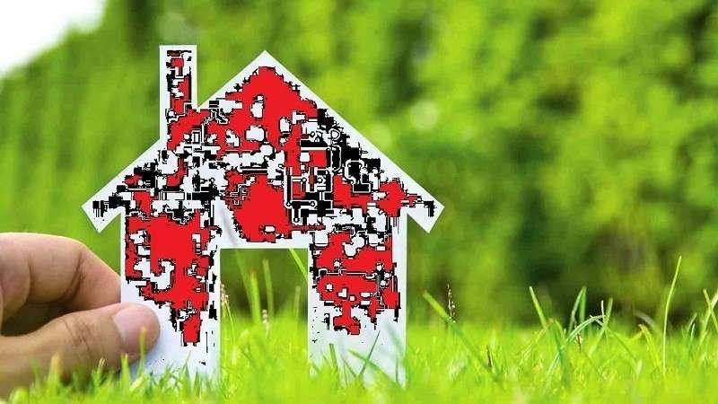 Закон о продаже земли подвел Зеленского к новому Майдану