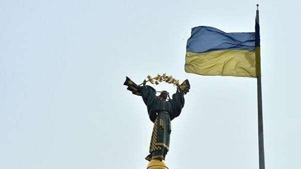 Запад устал от Украины.Формула Штайнмайера единственный выход