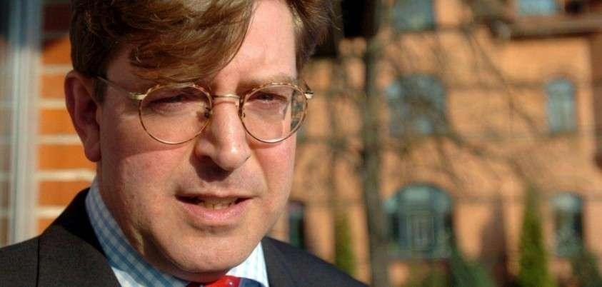«Продажная пресса на зарплате у ЦРУ» – откровение немецкого журналиста Удо Ульфкотте