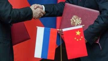 Миллер: Поставки газа в Китай могут превысить текущий экспорт в Европу