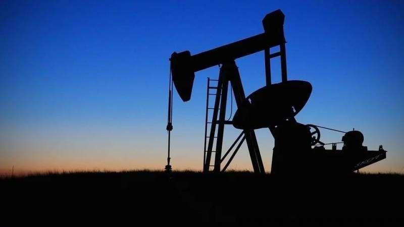 Под прикрытием США, израильский бизнес по-пластунски заполз на нефтяные поля Сирии