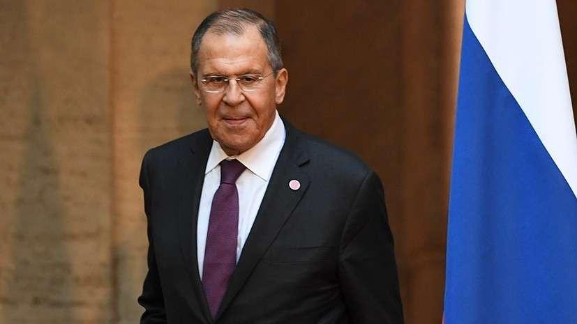 В Британии отчитались о выделенных на дезинформацию о России миллиардах