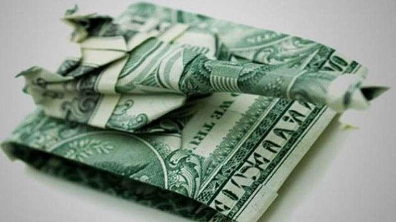 В США признали, что истратили 6 триллионов долларов, чтобы убить почти миллион человек