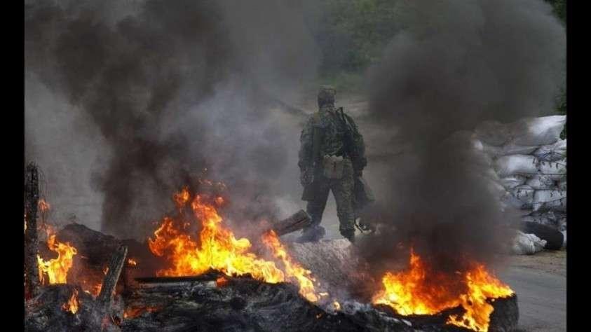 Когда окончится война на Донбассе, чего ждать от встречи нормандской четвёрки 9 декабря во Франции?