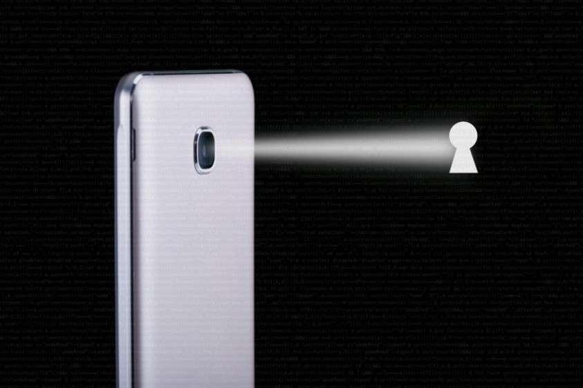 Смартфоны от Google и Samsung скрытно следят за вами