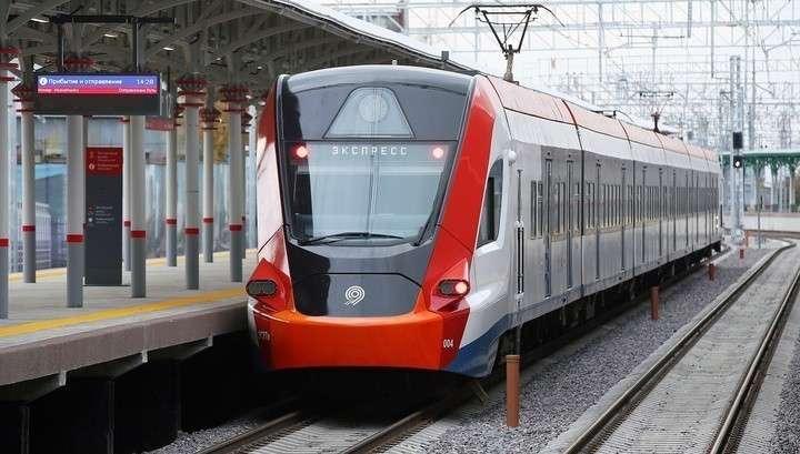 Все о центральных диаметрах Москвы: тарифы, направления, поезда