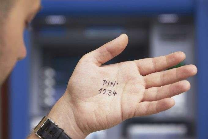 Как защитить свои деньги на смартфоне со 100% надежностью. Самый простой и надёжный способ