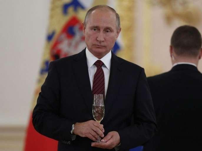 Путин откроет движение по первым двум Московским центральным диаметрам