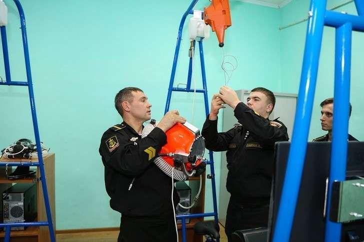 http://ru-an.info/Photo/QNews/n88731/10.jpg