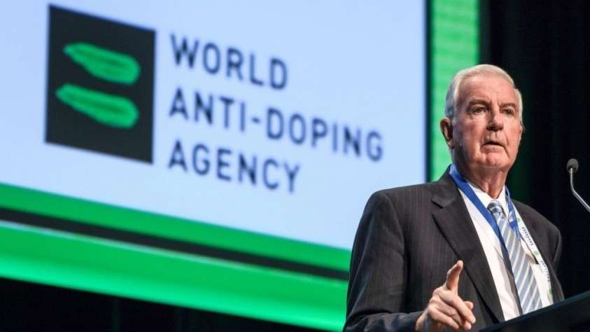 Комитет WADA рекомендовал признать РУСАДА не соответствующим кодексу