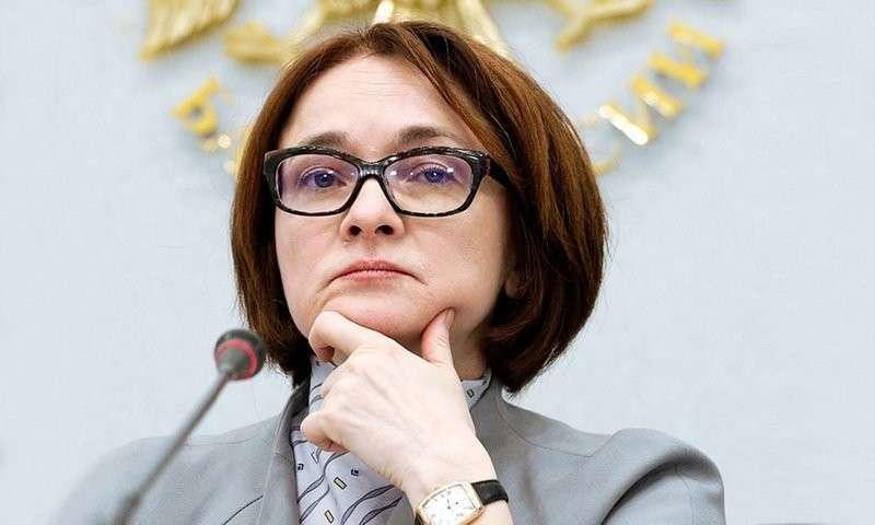 Светопреставление – Forbes хвалит Россию. Эмо-коммунисты, либералы в шоке!