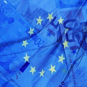 Экономическая ситуация в еврозоне критическая