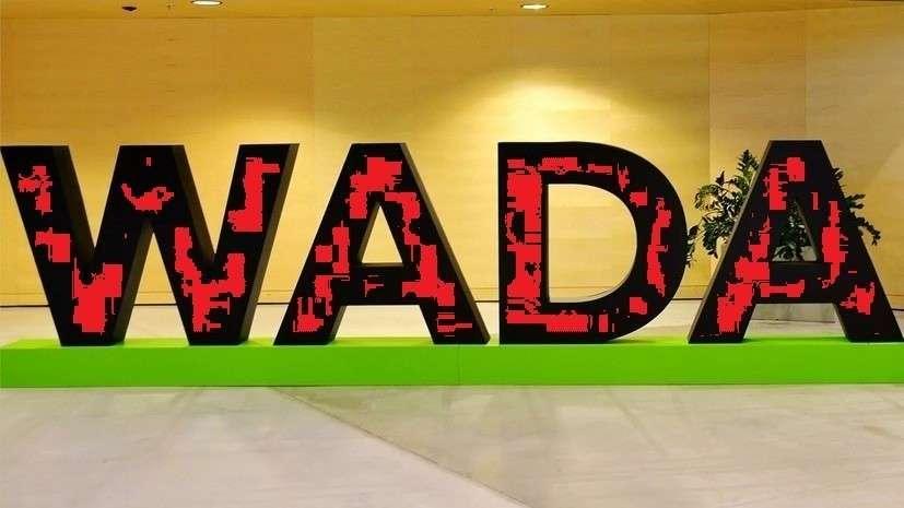 Чему учит призыв WADA убить наш спорт? Россия права