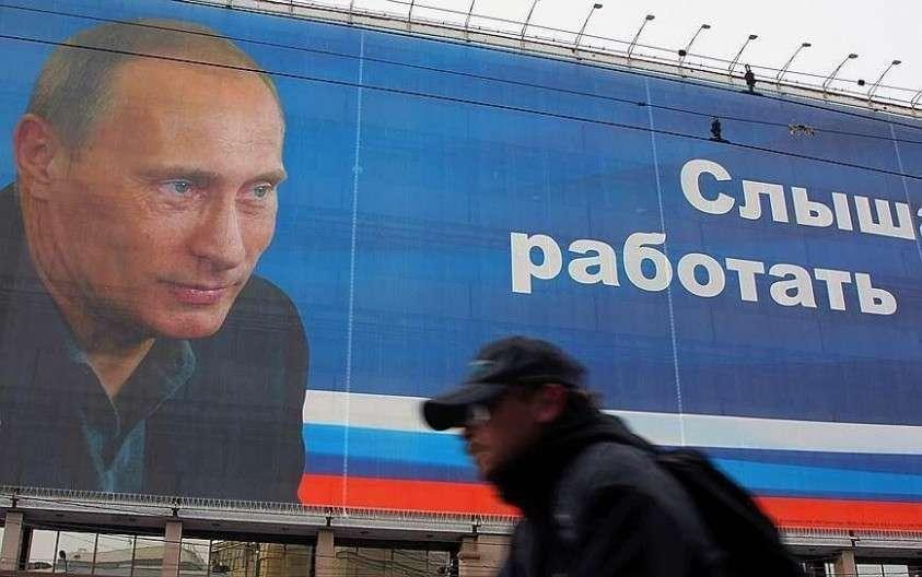 В России число вакансий бьет рекорды. Компании не могут найти больше 1,1 млн сотрудников