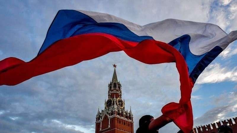 В России намечается «жаркий» декабрь 2019: РФ завершит несколько крупных инфраструктурных проектов