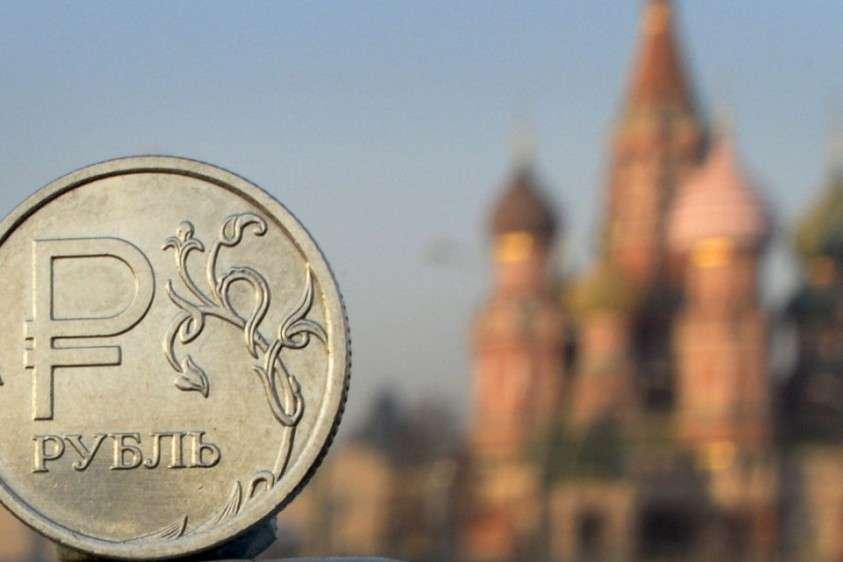 Экономика России в 2019 году. Важнейшие итоги года