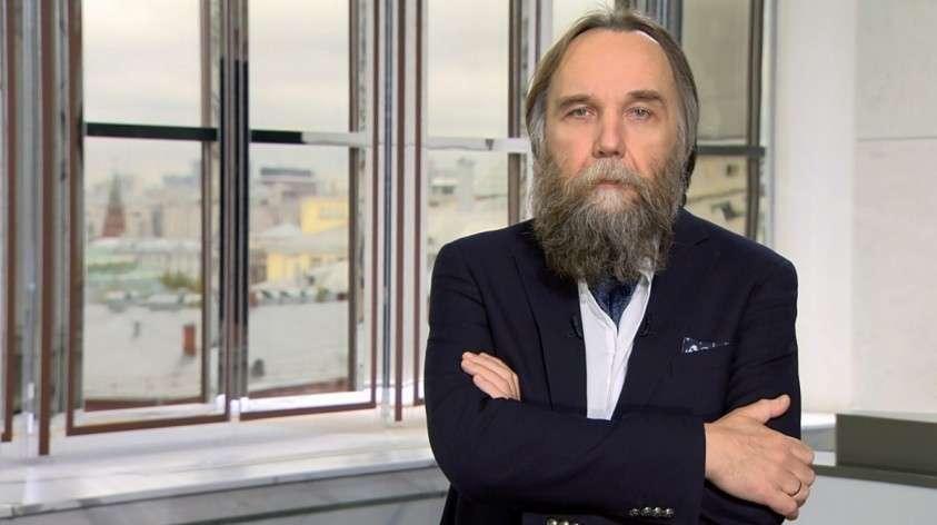 Ректором Высшей школы экономики (ВШЭ) назначен Александр Дугин. У либералов уже истерика