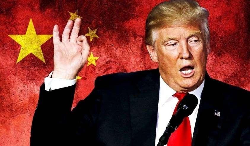 Участие США в протестах в Гонконге – доказано. Китай ответил ультиматумом