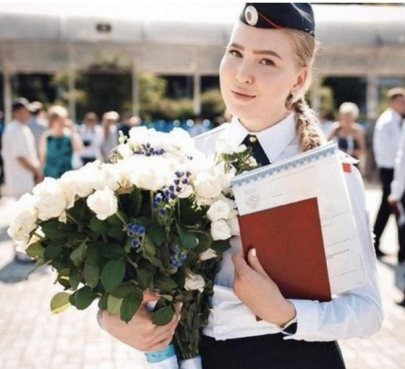 Почему застрелилась следователь из Сочи, и кто довёл её до суицида