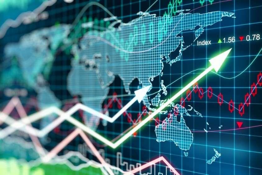 Что мешает российской экономике совершить прорыв