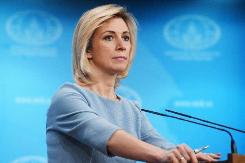 Россия отныне неуязвима для ядерного удара. Штатам не до войны с Россией