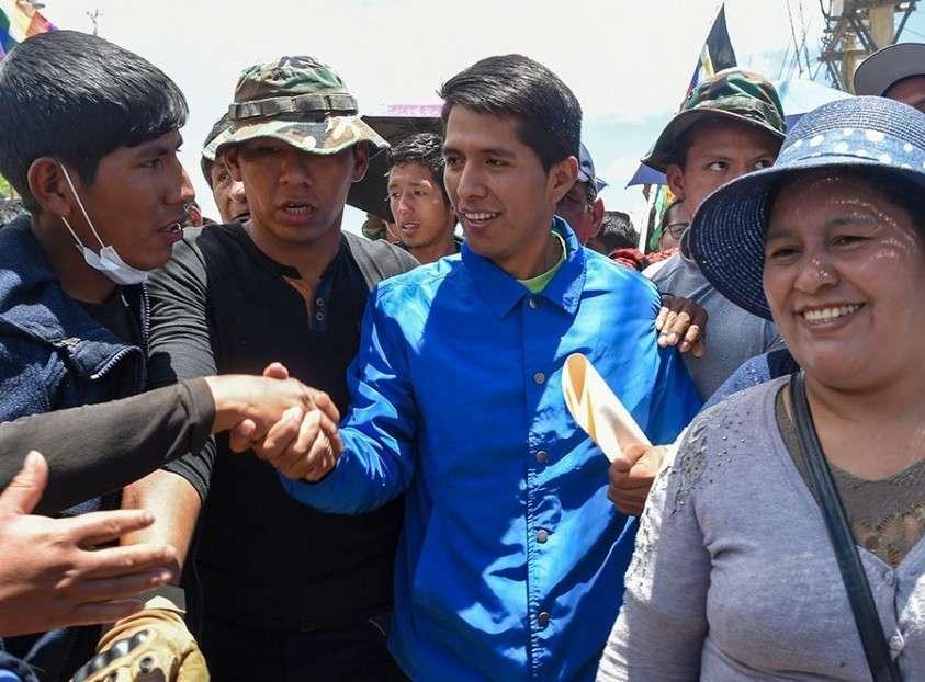 Какую роль сыграет Эво Моралес в новых президентских выборах в Боливии