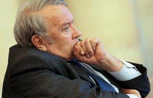 Президент РАН: ученые РФ и США договорились о сотрудничестве в сфере безопасности